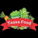 Taaza Food