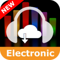 Electronic Music Radio and Download Free Mp3