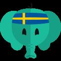 Learn Swedish Simply