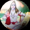 Gorakhnath Amritwani