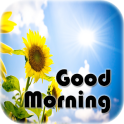 Good Morning Wishes Cards