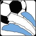 Info Liga Argentina