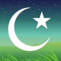 Chand Meri Zameen Urdu Poem