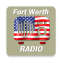 Fort Worth Radio Stations