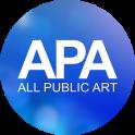 All Public Art