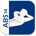 ABS 14