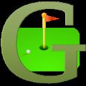 Quick Mini-Golf