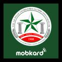 DLSDAA MobKard