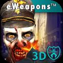 Zombie Camera 3D Shooter