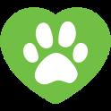 Amigo Pet cuidados com carinho