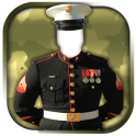 Army Suits & Military Uniforms