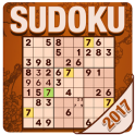 Sudoku Game Free - Logical Games for all audiences