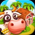 Farm Zoo