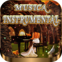 Free Instrumental Music