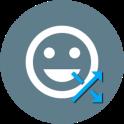 [Substratum] Emoji Changer