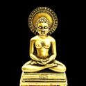 Jain Ringtones