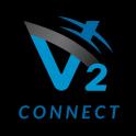 v2Connect