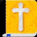 Offline Bible KJV