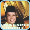 Bimbingan Tilawatil Qur'an
