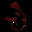 BappA-Ganesh-Ganpati Chaturthi