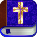 Sainte Bible Louis Segond