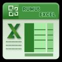 Rumus Excel Lengkap Terbaru