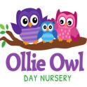 Ollie Owl Day Nursery