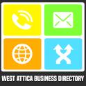 West Attica Business Directory