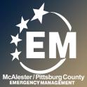 Pittsburg County EM
