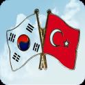 Korean Bilgi Yarışı