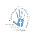 Macungie Christian Community