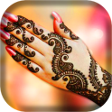 Mehndi Designs Henna 2020 Tattoo & Nail Arts
