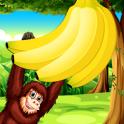 Bananas Defense