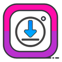 Photo And Video Saver for Instagram 2018