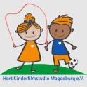 Hort Kinderfilmstudio