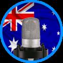 Radio Australia All Stations