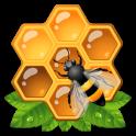 HoneyMaker