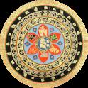 Mandala Thangka Wallpapers