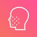 Skin Diseases & Treatment