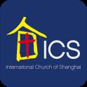 International Church Shanghai