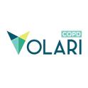 Volari COPD