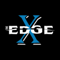 The Edge Family Fitness