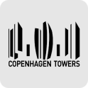 Copenhagen Towers