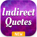 Double Meaning Quotes & Naughty Quotes