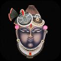 Shreenathji Ringtones