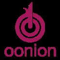 Oonion