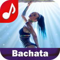 Bachata Music Free