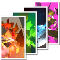 Hover Blocks 3D Free Live Wallpapers HD