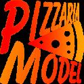 Pizzaria Model
