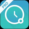 FocusTimer Pro